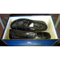 Zapatos Escolares Mario Pellino