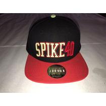 Gorra Original Jordan Spike