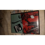 Dvd Doble U2 Original