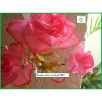 Arreglos Florales Bfn
