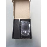 Celular Motorola V3 Lacrado