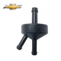 Válvula Ar Quente S10 Blazer Diesel 087115