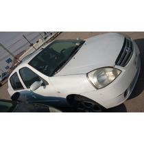 Nissan Platina 2003 Estandar Por Partes