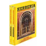 Enciclopedia De Herrería Actual 2 Vols Con Cd-rom » Daly