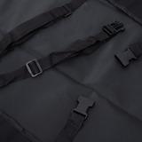 Dos Pretales Con Cinturon Seguridad + Funda Full Asientos