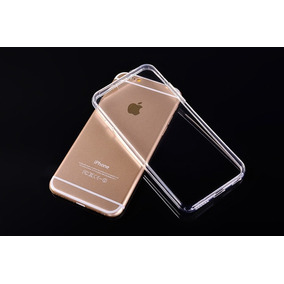 Capa Ultra Slim Iphone 6
