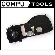 Disipador De Calor Para Laptop Macbook Air A1237 Excelente