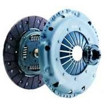 Clutch Sachs Para Ford Ecosport 2wd 03-07 2.0 Lts. 4cil.