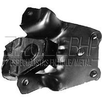 Soporte Motor Trans Pontiac Sunfire L4 2.2/2.3/2.4 95-05 Vzl
