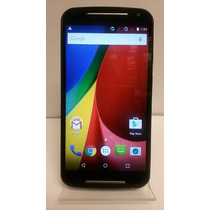 Celular Motorola Moto G2 -xt 1063- Buen Estado- Claro