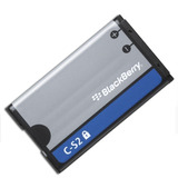 Bateria Blackberry Curve 8520