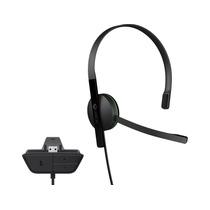 !! Headset Diadema Para Xbox One Original En Wholegames !!