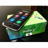 Motorola Moto G5 32gb-cibermonday