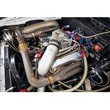Arbol De Levas Chevrolet 305 350 383 Turbo