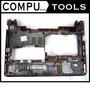 Carcasa Inferior Laptop Mini Benq Joybook U102 Excelente
