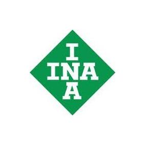 Colar Embreagem Fiat Uno/palio Ina