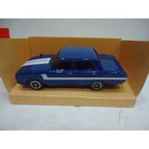 Ford Falcon Sprint 1/43 Hermosa Replica A Escala