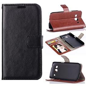 Funda Samsung Galaxy Ace Style Lte G3 02642902
