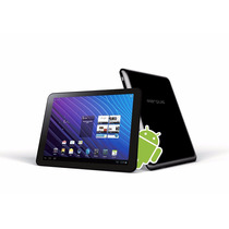 Tablet Marquis Mp977 9.7 - Android 4.0