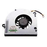 Ventilador Acer 5532 5516 5517 Emachines E525 E625 E725