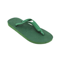 Ojota Havaiana Color Verde Amazonia Originales Deporfan