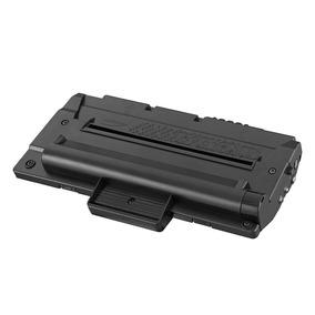 Cartucho Toner Impresora Negro Mlt-d109s Samsung Home