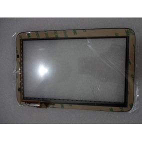 Tela De Tablet De 7 Polegadas