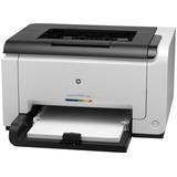 Hp Laserjet Pro Cp1025nw Impresora Láser Color Ce918a