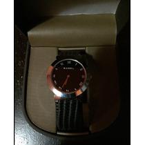 Reloj Basel Suizo !! Zeno Nivada Invicta Tag Citizen Hublot