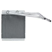 Calefactor Tsuru Todos 93-14 Oem: 27140-y02ro