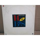 Lp 14 Bis 1992 Quatro Por Quatro