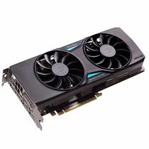 Placa De Vídeo Evga Geforce Gtx970 4gb Sc Ddr5 256 Bits