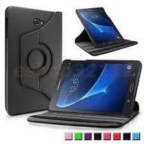 Capa Giratoria Tablet Samsung Tab A 10.1 2016 Spen P580 P585