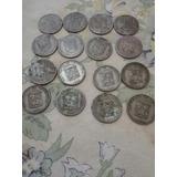 Vendo Monedas De 12 Centimos