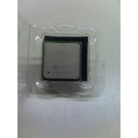 Procesador Celeron D Socket 478 A 2.66ghz Bus 533