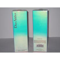 Addict De Christian Dior Edp 100 Ml Perfume 100% Original