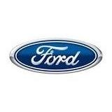 Caja Termostato Ford Explorer (valvula No Incluida/sensor)