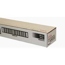 Toner Negro Xerox Docucolor 240/250