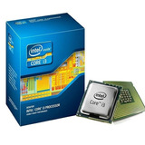 Micro Intel I3 3250 3.5ghz 1155 Box
