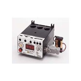 Relevador De Sobrecarga 9065 Motor Logic Vendo O Cambio