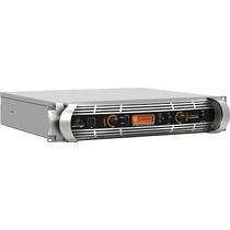 Potencia Behringer Inuke Nu6000 Digital 6000 Watts Phonic