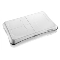 Wii Fit Plus Balance Base Board Multilaser Wii Fit Top
