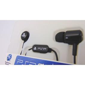 Audifonos Sony Psp Go Series N1000 Juego En Linea Playstore