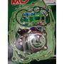Kit Empacaduras De Horse/md/jaguar/bera (verdes) Mayor/detal