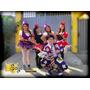 Show Infantil A1 - Doctor Claun - Baby Shower - Hora Loca