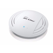 Router Ap Inalambrico Techo Airlive Actop 1200mbps 802.11ac