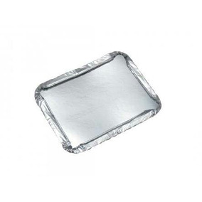 300 Unid Marmitinha Aluminio P/ Personalizar Lembrancinhas