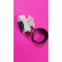 Goma De Arrstre Para Impresora Epson Stylus Tx110 $130.00