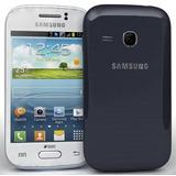 Telefono Samsung Galaxy Young 2 Liberado Cam3mppantalla 3.5