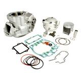 Vendo Kit Athena 293 Cc Completo Para Yamaha Yz 250
